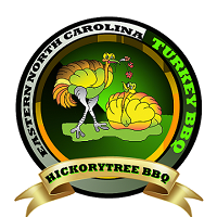 Seal_Hickorytree_BBQ_small1